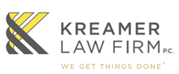 Kreamer Law Firm P.C.
