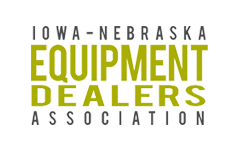 Iowa Nebraska Equipment Dealers Association