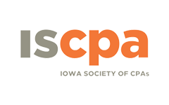 Iowa Society of CPAs
