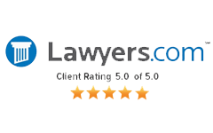 Lawyer.com Peer Rating